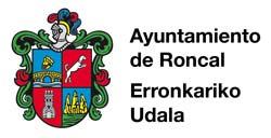 Roncal-Erronkari