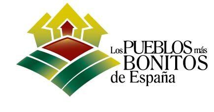 Roncal se incorpora a la Asociación Los Pueblos más Bonitos de España